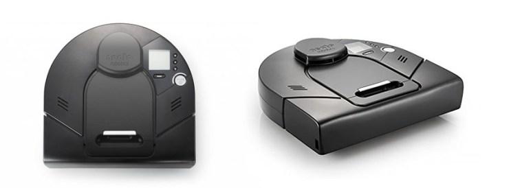 Neato Robotics XV Signature Robotic Vacuum