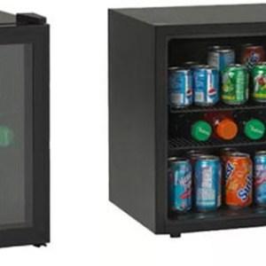 Avanti BCABG Beverage Cooler