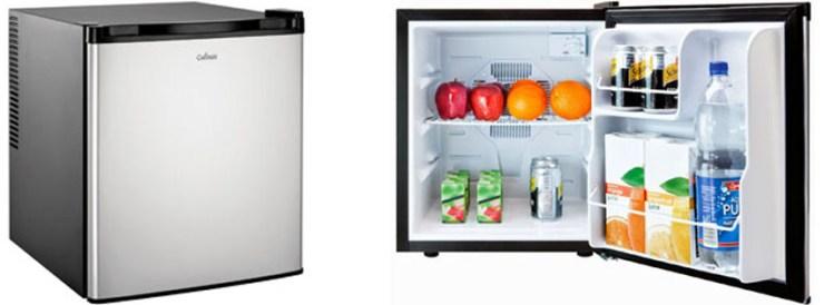 Culinair Af s Compact Refrigerator