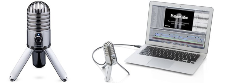 Top 10 Best Podcasting Microphones 2019 Reviews [Editors Pick]