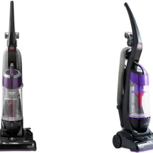 BISSELL A CleanView Upright Vacuum