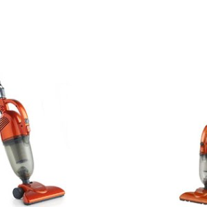 VonHaus Upright Stick and Handheld Cleaner