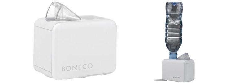 Air-O-Swiss AOS Ultrasonic Cool Mist Humidifier