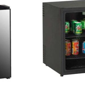Avanti Super Beverage Cooler