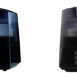 Best Air O Swiss Ultrasonic Humidifier