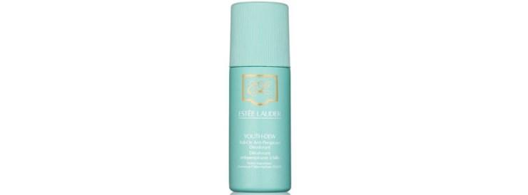 Best Estee Lauder Youth Dew Roll On Deodorant