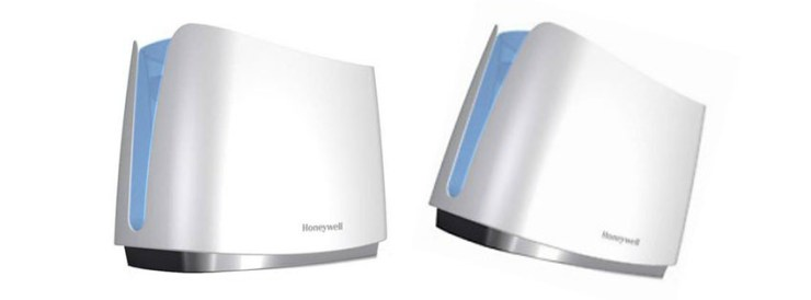 Best Honeywell Cool Mist Humidifier
