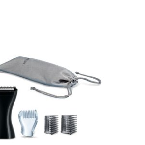 Best Philips NT Norelco Nose Trimmer