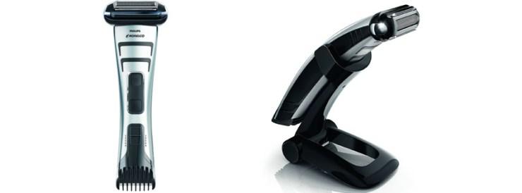 Best Philips Norelco Bodygroom
