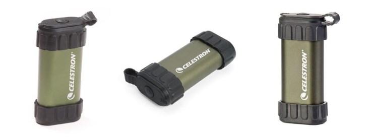Celestron ThermoTrek Warmer
