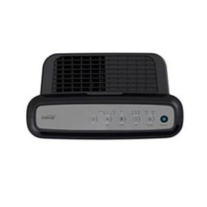 Coway AP-1512HH Air Purifier