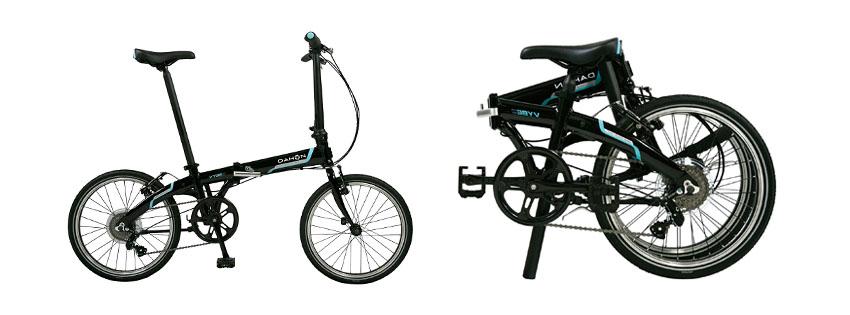 319f56fb4a4 Top 10 Best Folding Cycles (Bikes) 2019 Reviews [Editors Pick]