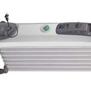 DeLonghi Safeheat Portable oil-filled Radiator