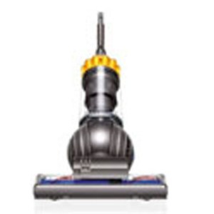 Dyson Ball Multi Upright Vacuum