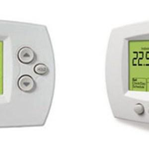 Honeywell RTH6580WF Wi-Fi Programmable Thermostat