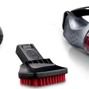 Hoover Platinum Collection LiNX Cordless Handheld Vacuum