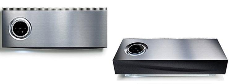 Top 10 Best Home Bluetooth Speakers 2019 Reviews [Editors Pick]
