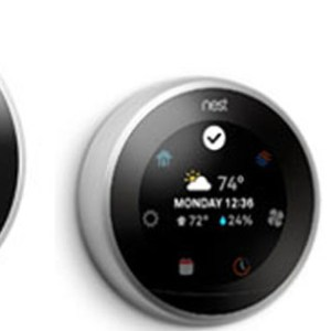 Nest Learning 3rd Generation