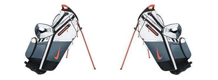 Nike BG0360-114 Air Hybrid Carry Bag