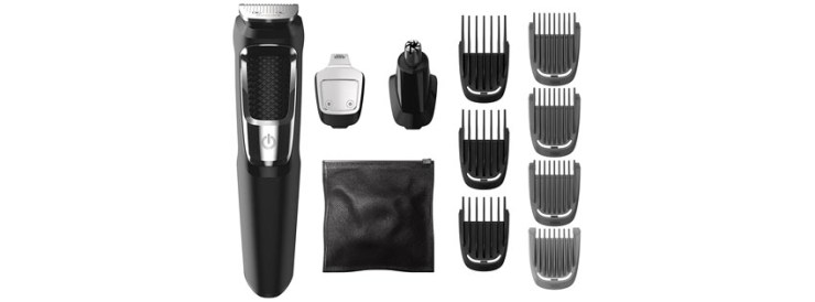 Philips Norelco Multigroom MG