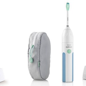 Philips Sonicare Essence 5600 Electric Toothbrush