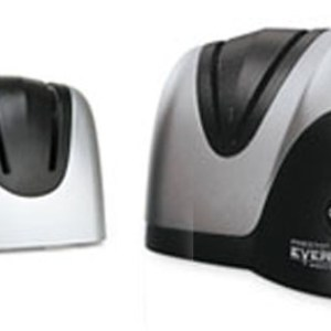 Presto 08800 EverSharp Knife Sharpener