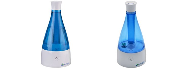 PureGuardian Cool Mist Humidifier
