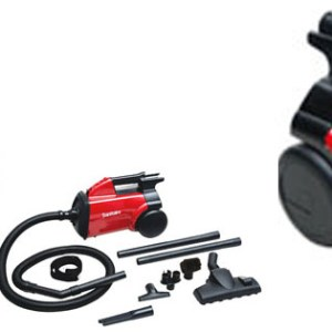 Sanitaire SC3683A Cleaning Commercial Vacuum