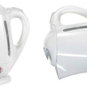 T-fal Vitesses 1.7-Liter Electric Kettle