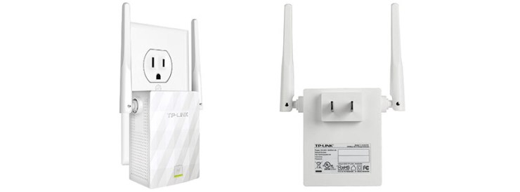 Top 10 Best WiFi Range Extenders 2019 Reviews [Editors Pick]