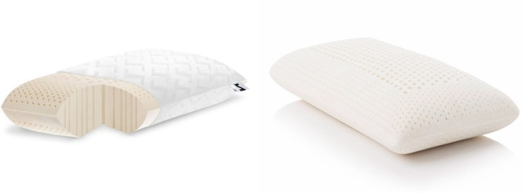 Z by Malouf Zoned Pillow