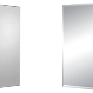 Zenith Prism Medicine Cabinet