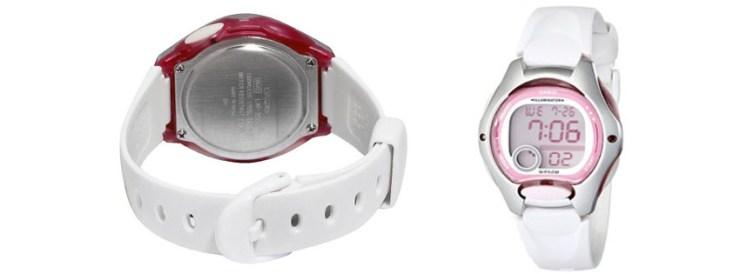 Casio Womens Digital Watch