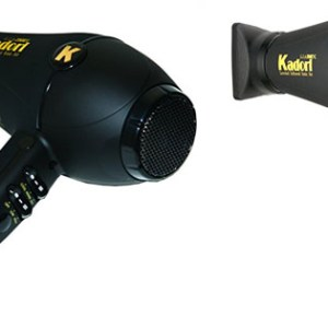Kadori Professional Salon Hair Dryer L.I.A X