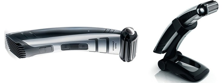 Philips Norelco BG Bodygroom