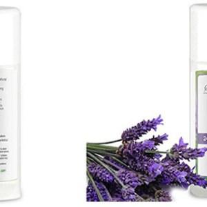Silvanapure Organic Lavender Deodorant