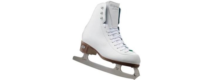 Riedell Emerald Skate