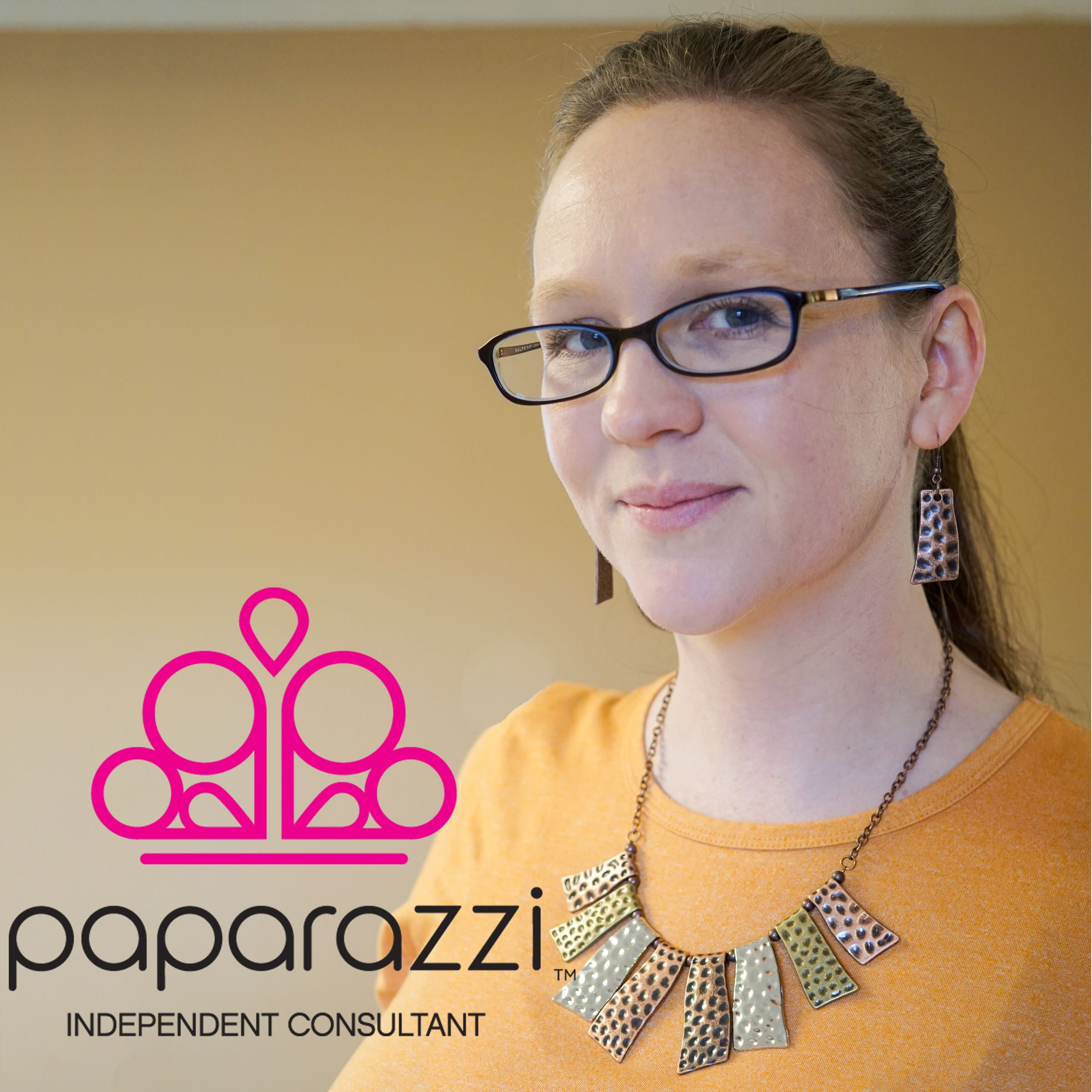 Paparazzi Accessories Independent Consultant| Mama's got Bling | Fashion Accessories |