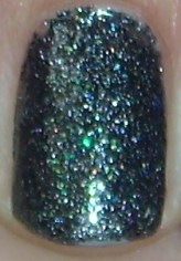 Sephora by OPI, If You've Got it, Haunt It