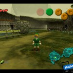 zelda-ocarina-of-time