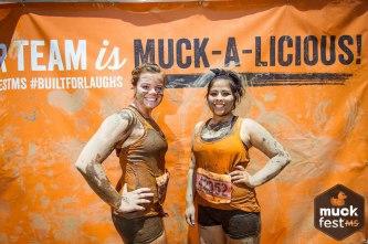 MuckFest_MS_2015_NJ (3)