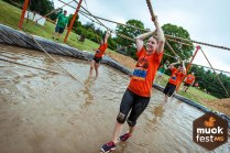 MuckFest_MS_2015_Philly (11)