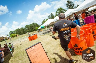 MuckFest_MS_2015_Philly (4)