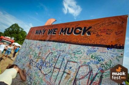 MuckFest_MS_2015_Philly (47)