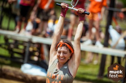 MuckFest_MS_2015_Philly (74)