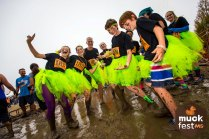 2015_MuckFest_MS_San_Francisco (12)