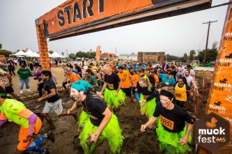 2015_MuckFest_MS_San_Francisco (13)