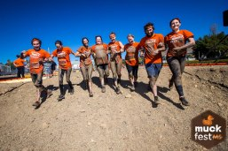 2015_MuckFest_MS_San_Francisco (37)