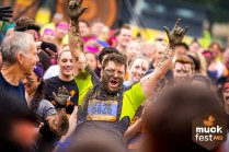 2015_MuckFest_MS_San_Francisco (7)