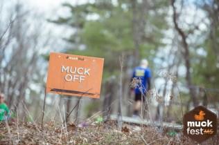 MuckFest_MS_2015_Boston_Event_Photos (44)